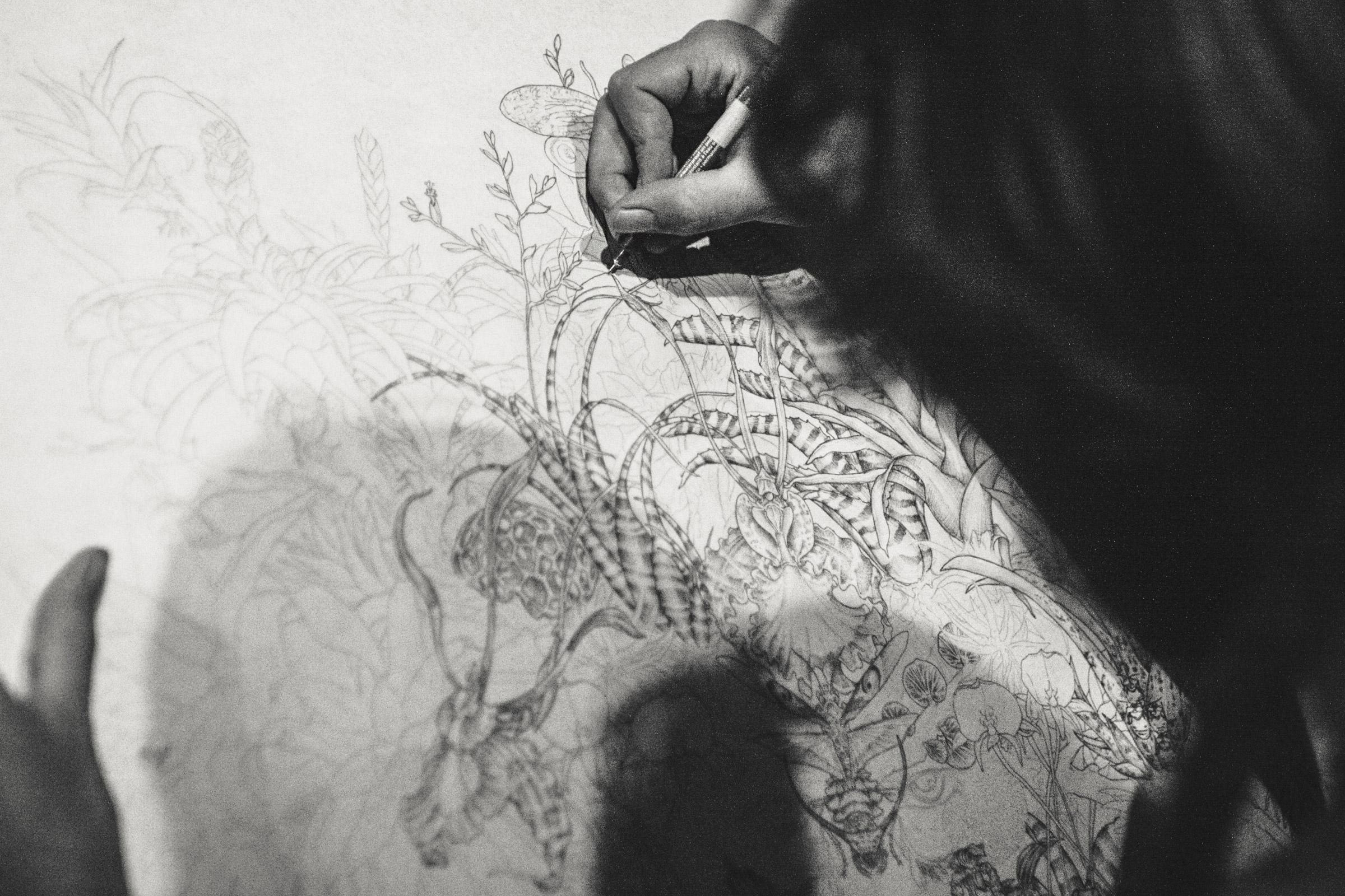 Grafikstudio